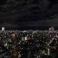 写真: 錦糸町・スカイツリー方面