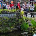 Photos: 日本語が聞こえなかった頃