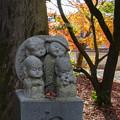 Photos: わらべ地蔵