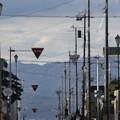 Photos: 坂道巡り