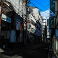 Photos: 続ランチ散歩