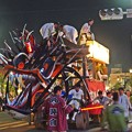 Photos: 大牟田大蛇祭り4