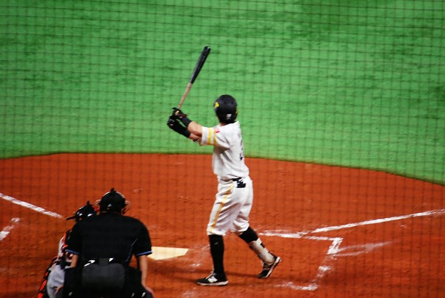20201125a 日本シリーズ_061_牧原 (2)