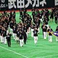 Photos: 20201125b 日本一セレモニー_40 (2)