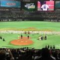 Photos: 20201125b 日本一セレモニー_12