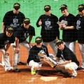 Photos: 20201125b 日本一セレモニー_71 (2)