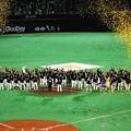 Photos: 20201125b 日本一セレモニー_53 (2)