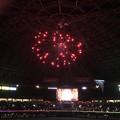 Photos: 20201125b 日本一セレモニー_85