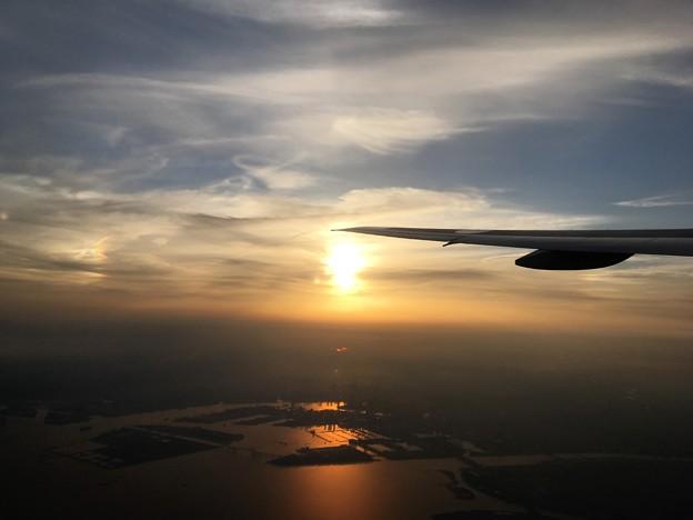 飛行機_2