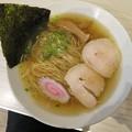 Photos: 麺バカ息子@京急蒲田(大田区蒲田)