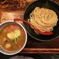 Photos: 三田製麺所池袋西口店@池袋(豊島区西池袋)