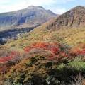 Photos: 那須岳の秋