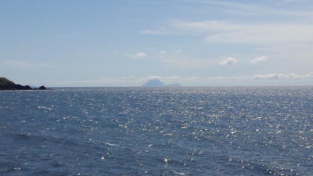 薩摩硫黄島 鹿児島