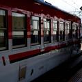 Photos: 磐越西線