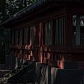 Photos: 仙波東照宮