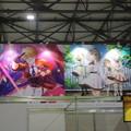Photos: IMG_3997