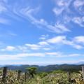 Photos: 三国山