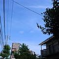 Photos: R0010682.JPG
