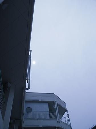 2009-03-09の空