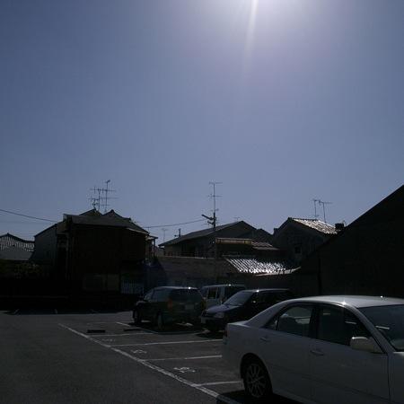 2009-03-21の空2