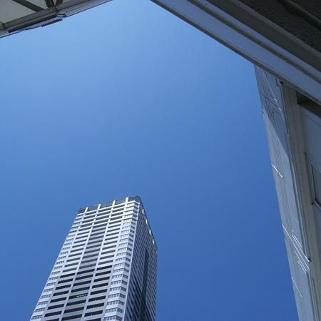 2009-04-10の空