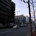 Photos: R0010062