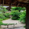 Photos: 29石山寺