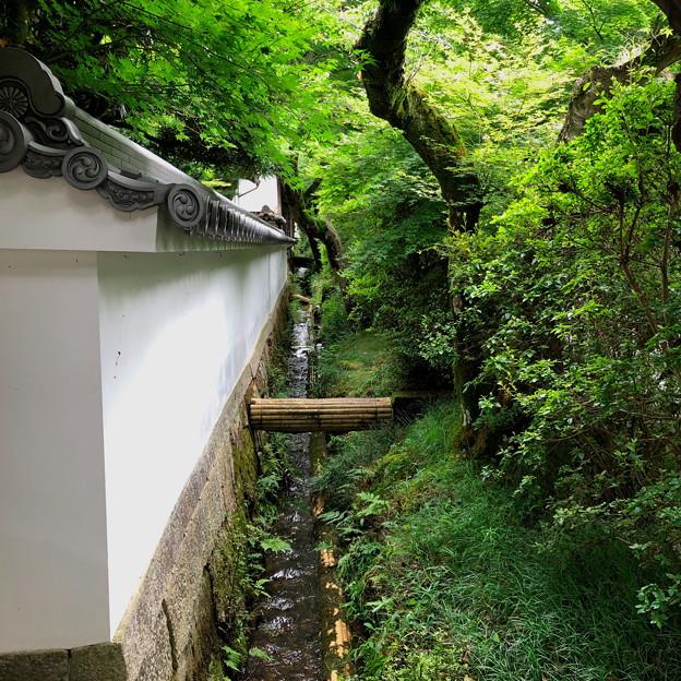 30石山寺