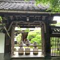 Photos: 31石山寺