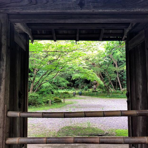 33石山寺