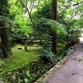 Photos: 35石山寺