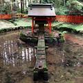 Photos: 36石山寺
