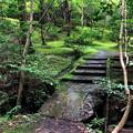 Photos: 37石山寺