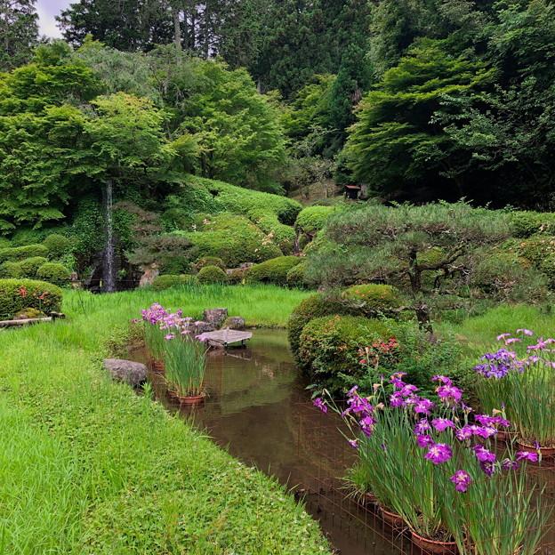 Photos: 38石山寺