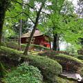 Photos: 45石山寺