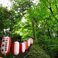 Photos: 49石山寺