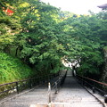 Photos: 52清水寺