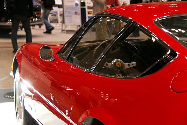 Ferrari 365GTB