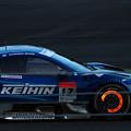 Photos: #17 KEIHIN NSX-GT