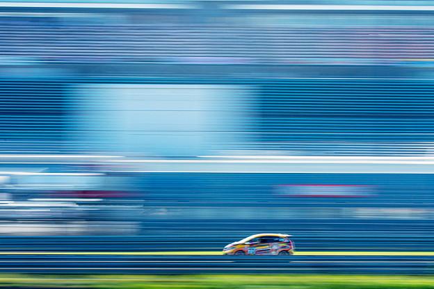 #70  J'S RACING☆FIT