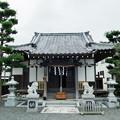 Photos: 長興寺 金毘羅堂