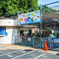 Photos: 野毛山動物園 なかよし広場