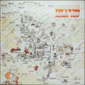 井川マップ