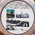 Photos: 野毛山公園のあゆみ
