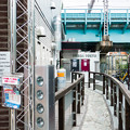 Photos: オメガ東京