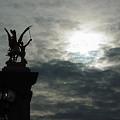 Photos: Paris 147.jpg