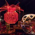 アートアクアリウム ~博多・金魚の祭~ 2