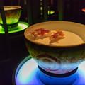 アートアクアリウム ~博多・金魚の祭~3