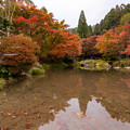 Photos: 環境芸術の森 4