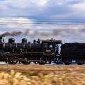 Photos: 鬼滅の刃 無限列車 3